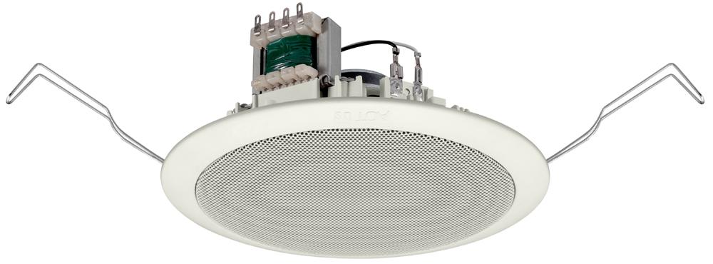 Loa âm trần PC 658R chất lượng cao, chính hãng, giá tốt