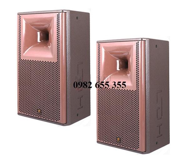 Loa LDH audio V2 12 – Loa karaoke
