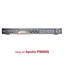 Vang số Apollo P9000S