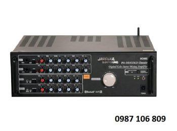 Amply Jarguar PA 303Gold Classic