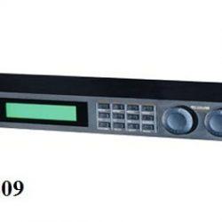 Vang số 3G Audio DCM 28E