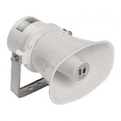 Loa phóng thanh TOA SC-610