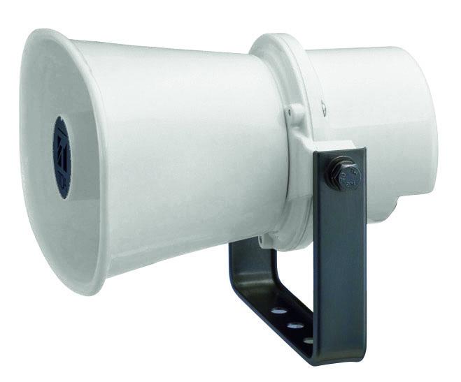 Loa phóng thanh TOA SC-610cao cấp