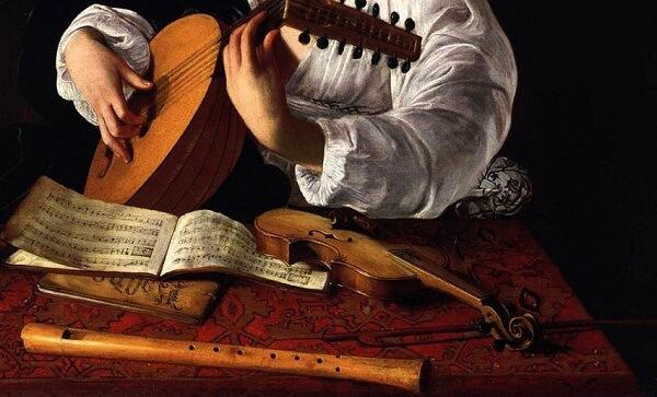 Cách nghe nhạc baroque đúng chuẩn