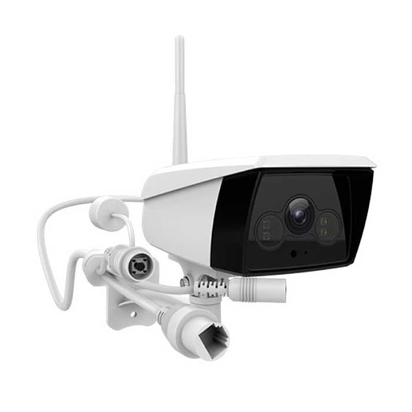 Camera họp trực tuyến IP