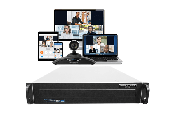 Camera và webcam phục vụ cho họp trực tuyến online